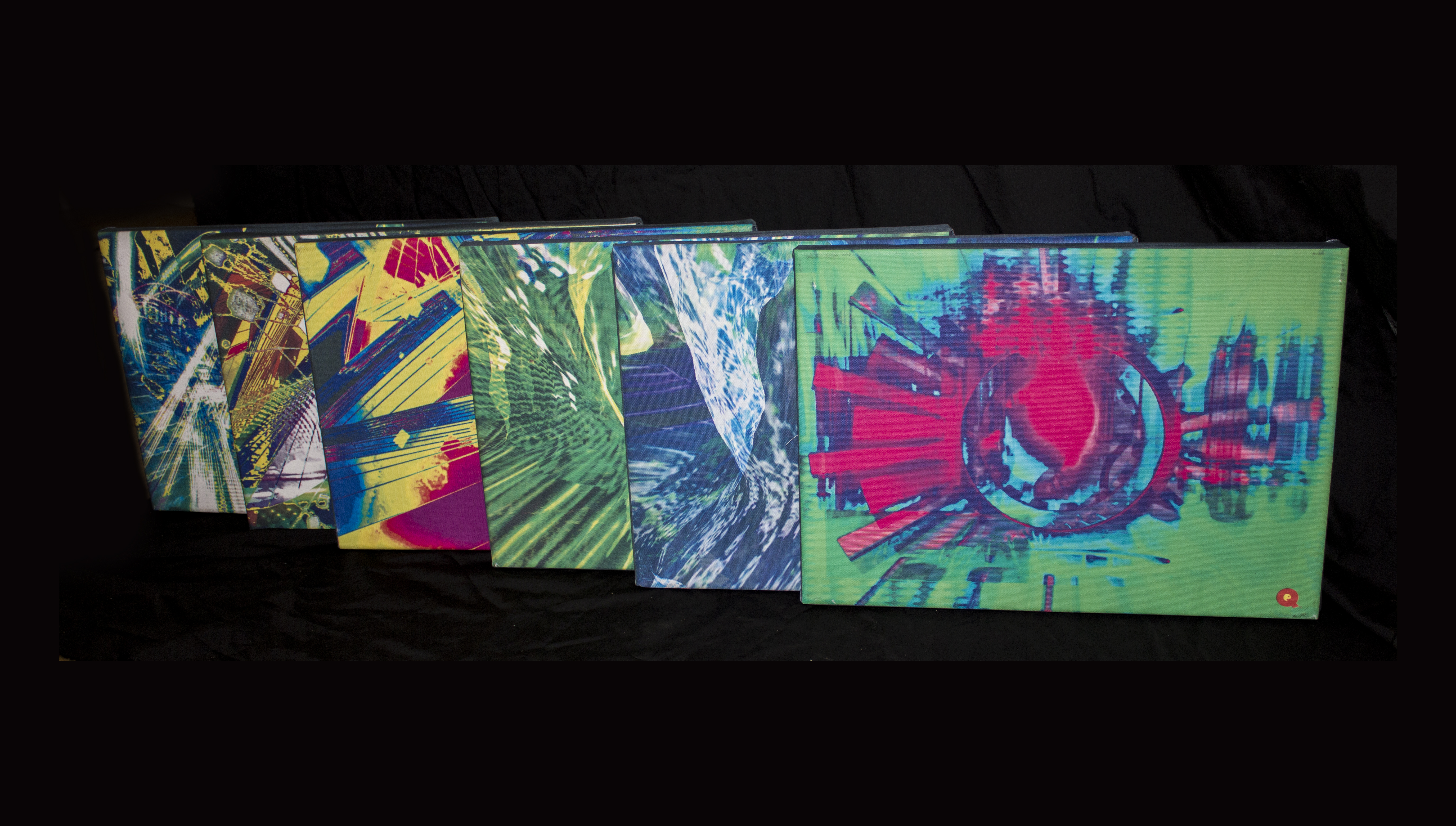 canvas group 3